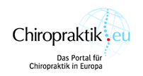 Chiropraktik-Shop